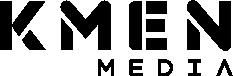 KMEN Media